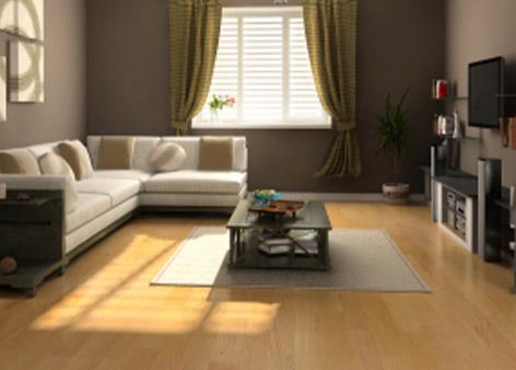 Boston apartment rentals