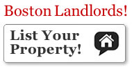 Boston Landlord Services