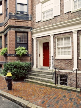 Boston Property Management Services for Landlords