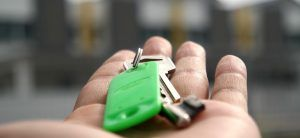 making a winning offer in real estate