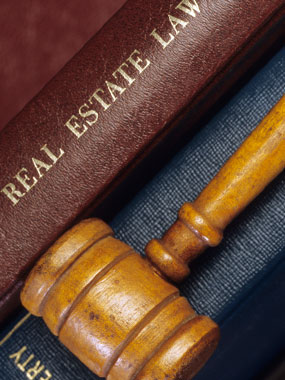 Boston Property Legislative Property Management Services for Landlords