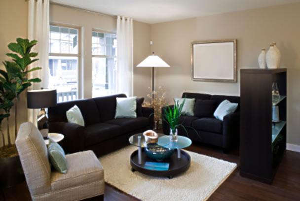 portfolio affordable apartment for rent boston living room