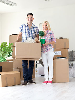 Boston Property Supervisory Services for Landlords