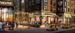 south-bay-town-center-plans-boston-ma