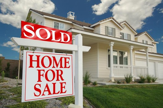 3 Advantages To Home Ownership